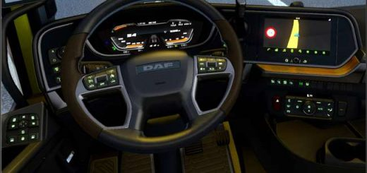 cover_dashboard-light-green-for