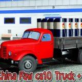 cover_faw-ca-10-140-v20_4b6cE2pV