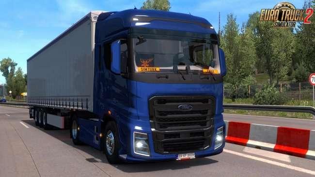 cover_ford-trucks-f-max-v22-fixe (1)