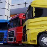cover_ford-trucks-f-max-v22-fixe
