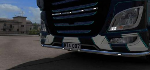 cover_license-plate-pack-part-2