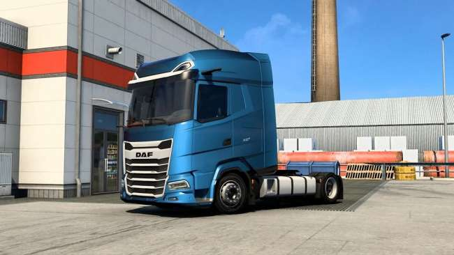 cover_low-deck-chassis-addon-for