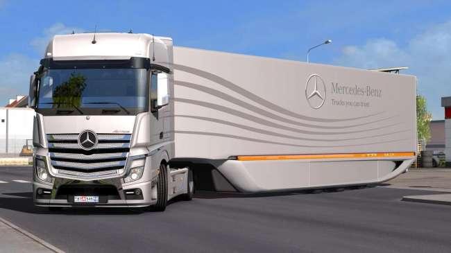 cover_mercedes-aerodynamic-trail (1)