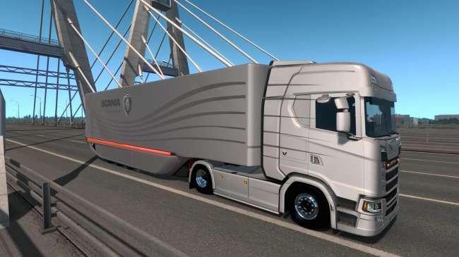 cover_mercedes-aerodynamic-trail