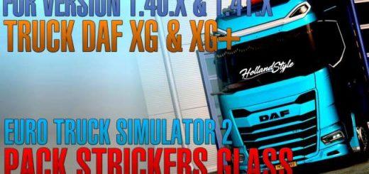 cover_mohskinner-pack-strickers