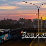 cover_new-njir-x-jrr-map-mod-ets