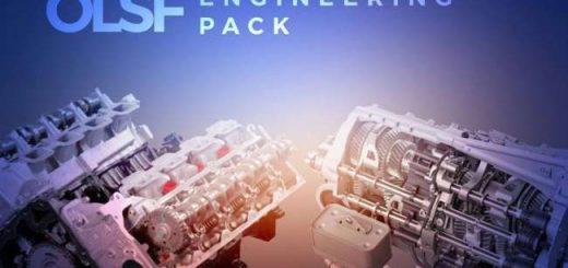 cover_olsf-engineering-pack-3-en