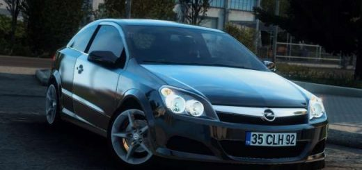 cover_opel-astra-h-v1r60-140_zHD