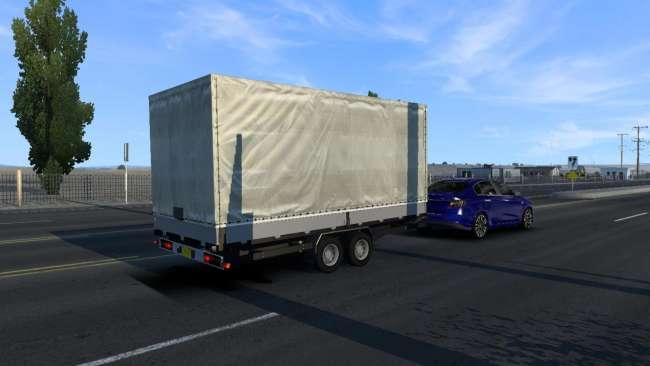 cover_passenger-trailer-140_1hUr