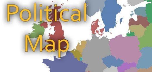 cover_political-background-map-v