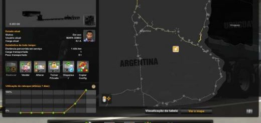 cover_profile-map-ceibo-17-140-b