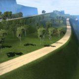 cover_project-katashime-140-1_fV