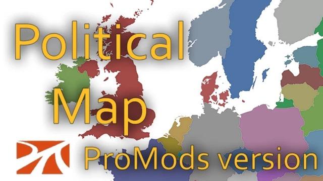 cover_promods-political-backgrou