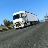 cover_reload-truck-physics-72_bT