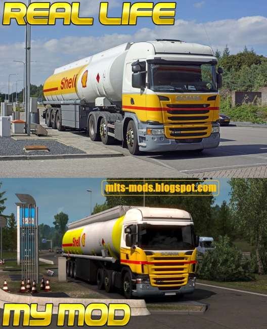 cover_rjl-scania-and-fuel-cister