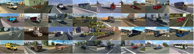 cover_russian-traffic-pack-by-ja