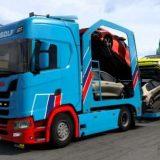 cover_scania-cartransporter-for