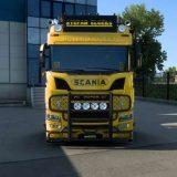 cover_scania-nextgen-elgers-140