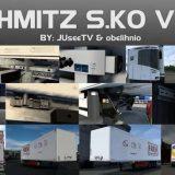 cover_schmitz-sko-by-obelihnio-j