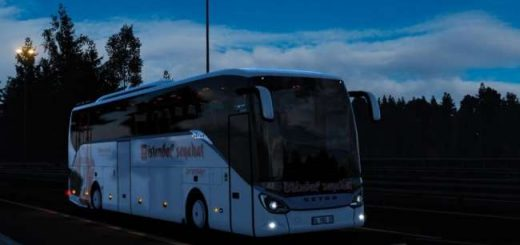 cover_setra-s-516-hd-140-141_PEW