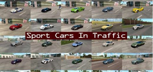 cover_sport-cars-traffic-pack-by