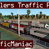 cover_trailers-traffic-pack-by-t
