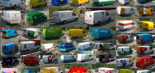 painted-ai-vans-v9_18Z17.jpg