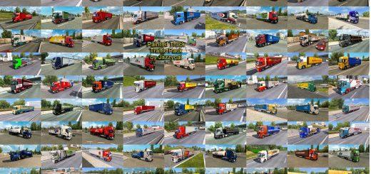 painted-truck-traffic-pack-by-jazzycat-v12_F2CV.jpg