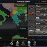 political-map-background-pre-alfa-ets2-2_WS42C.jpg