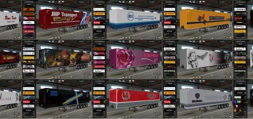 skins-for-your-own-trailer-1_4VCAQ.jpg