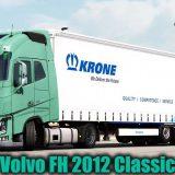 1607108633_volvo-fh-2012-classic-ets2_6_EQ3DS.jpg