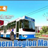 1612793138_southern-region-map_CRC1Q.jpg
