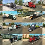 1627037785_american-truck-traffic-pack_A419W.jpg