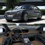 Mercedes-Benz-W222-S-Class-S-400d-V4_D592A.jpg