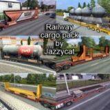 Railway-Cargo-Pack-by-Jazzycat-v2_XCDAZ.jpg