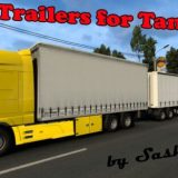 SCS-Trailers-for-Tandems-1_S7RF8.jpg