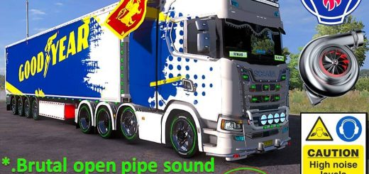 V8-Open-pipe-Brutal-Sound-Mod-2_RW42C.jpg