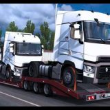 cover_car-transporter-trailer-v1