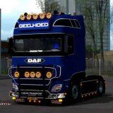 cover_daf-ec-truckstyling-140_lx