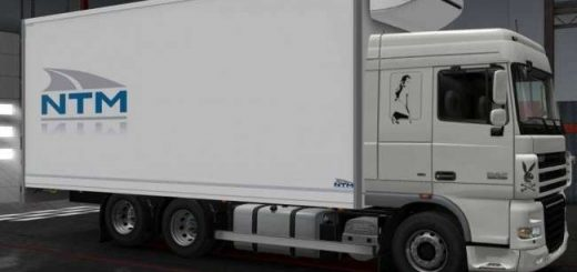 cover_daf-xf-105-by-vadk-v75-141