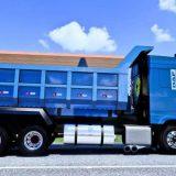 cover_daf-xf-euro6-truck-dumper (1)