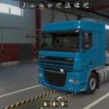 cover_daf-xf105-paccar-mx300mx34