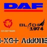cover_daf-xgxg-addons-141_ka3YOg