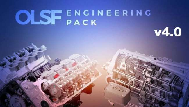 cover_engineering-combi-pack-v40