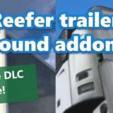 cover_ets2-reefer-trailer-sound