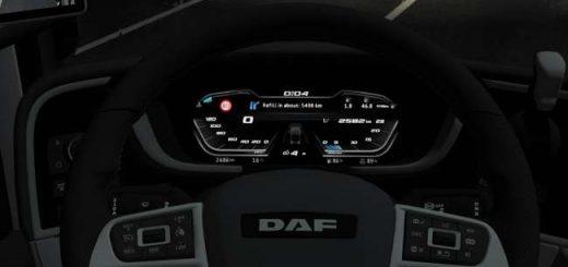 cover_high-quality-dashboard-daf