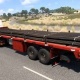 cover_iran-kaveh-flatbed-141_48M
