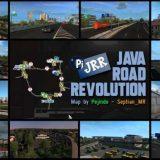 cover_jrr-v03-indonesia-map_nRqB