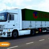 cover_mammut-3axle-labe-trailer