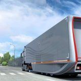 cover_mb-aerodynamic-trailer-124